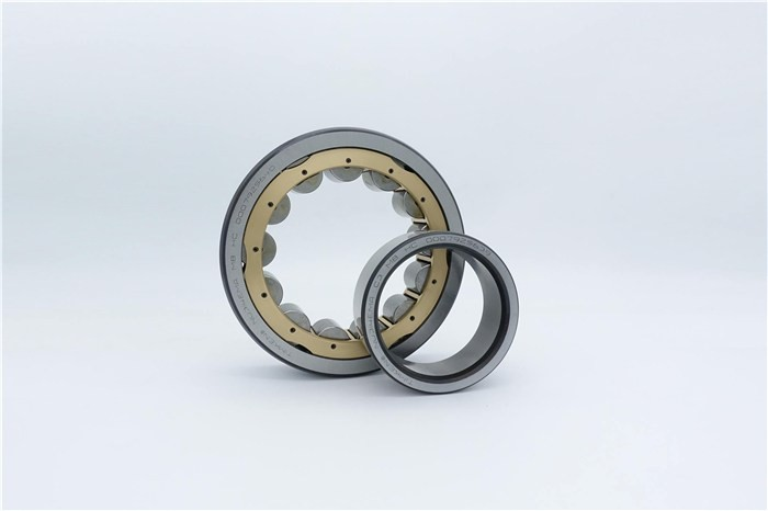 NSK 350TTF4602A Thrust Tapered Roller Bearing
