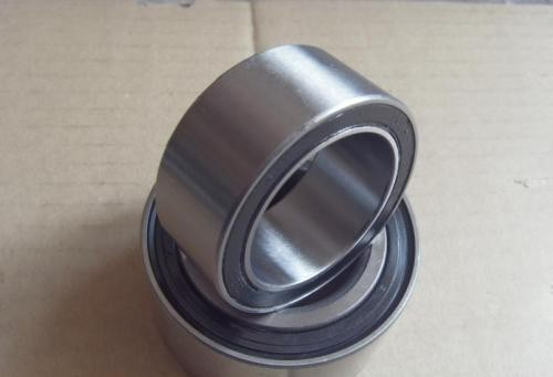 NSK 41RCV07 Thrust Tapered Roller Bearing
