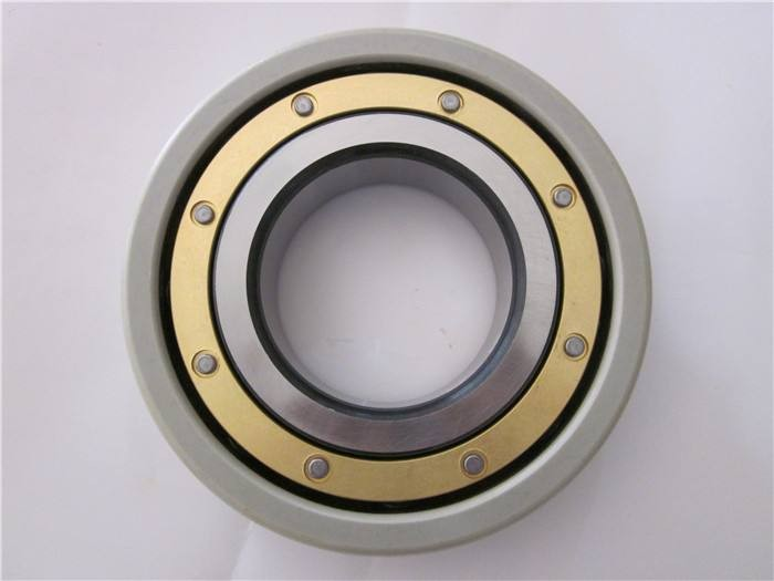 120 mm x 200 mm x 62 mm  NSK 23124CE4 Spherical Roller Bearing