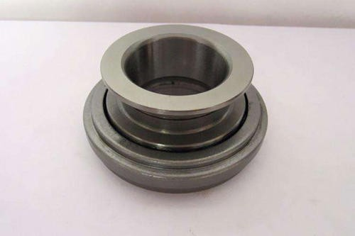 NSK 460TTF5801 Thrust Tapered Roller Bearing