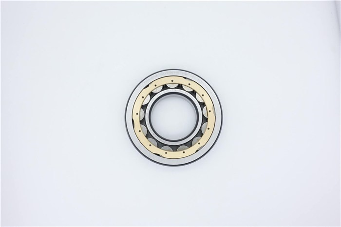 670 mm x 1 090 mm x 412 mm  NTN 241/670BK30 Spherical Roller Bearings