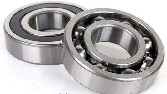 Ht200 Housing /Gcr15 Bearing/G10 Steel Ball/ Fkd Pillow Block Bearing (22206, UCFA208, UCP209, UC207)