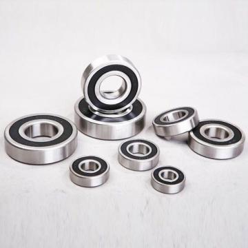 110 mm x 240 mm x 80 mm  NSK 22322EAE4 Spherical Roller Bearing