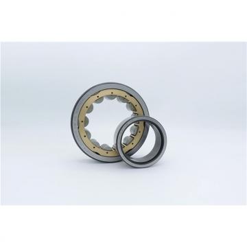 360 mm x 540 mm x 134 mm  NSK 23072CAE4 Spherical Roller Bearing