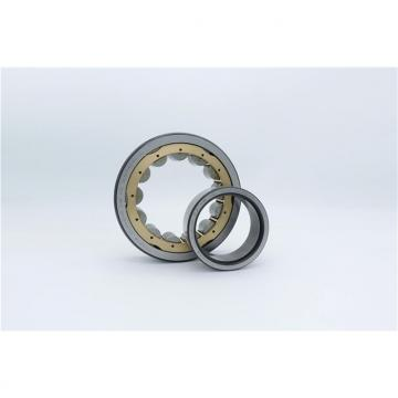 NSK ZR34-12 Thrust Tapered Roller Bearing