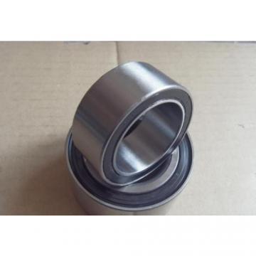 340 mm x 460 mm x 118 mm  NTN NNU4968K Cylindrical Roller Bearing
