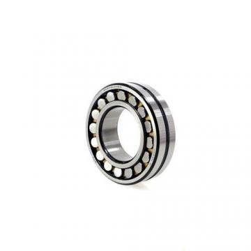 260 mm x 480 mm x 130 mm  NSK 22252CAE4 Spherical Roller Bearing