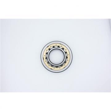 NSK 34UMB07B Thrust Tapered Roller Bearing