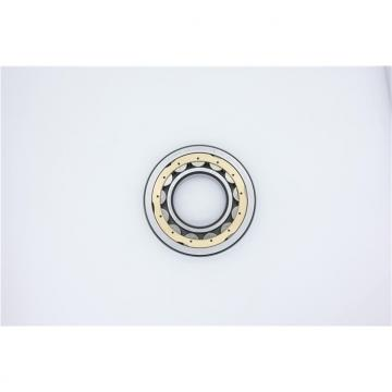 NSK ZR34-7 Thrust Tapered Roller Bearing