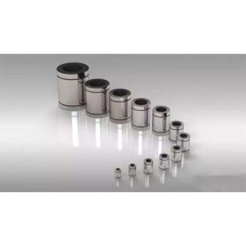 NSK 395KVE5401E Four-Row Tapered Roller Bearing