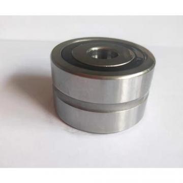 120 mm x 165 mm x 45 mm  NTN NN4924K Cylindrical Roller Bearing