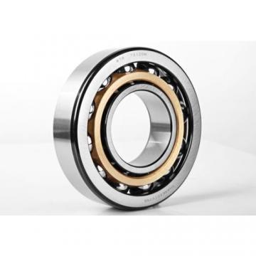 Hch Bearing 6200 6202 6204 6206 6306 6308 Zz 2RS Deep Groove Ball Bearing