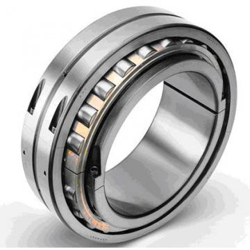 SKF 6306-2z/2RS Deep Groove Ball Bearing for Auto Parts Ball Bearings