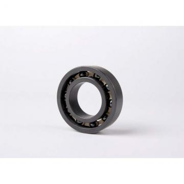 High Quality and ISO Certified Deep Groove Ball Bearing (6007-2RS)
