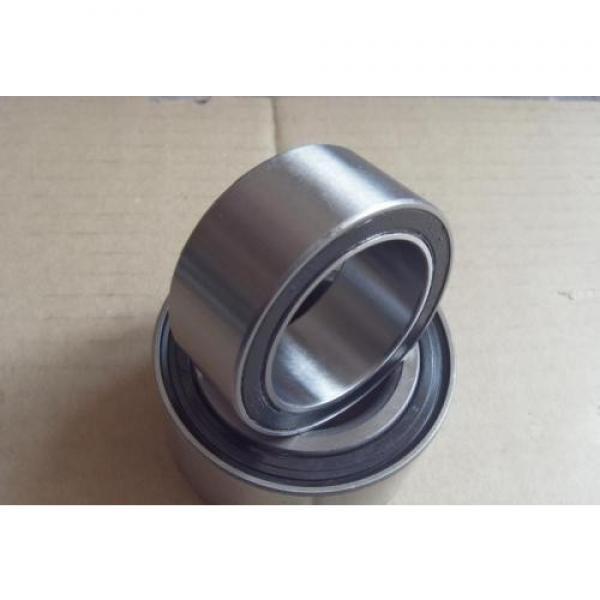 300 mm x 500 mm x 200 mm  NSK 24160CAE4 Spherical Roller Bearing #1 image
