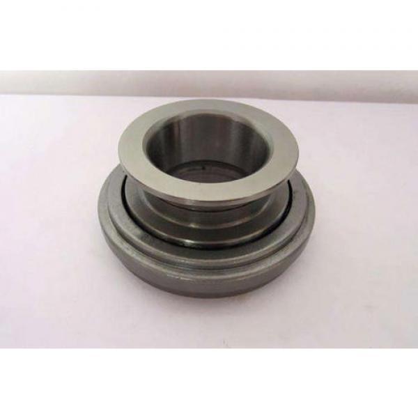 360 mm x 600 mm x 243 mm  NSK 24172CAE4 Spherical Roller Bearing #1 image