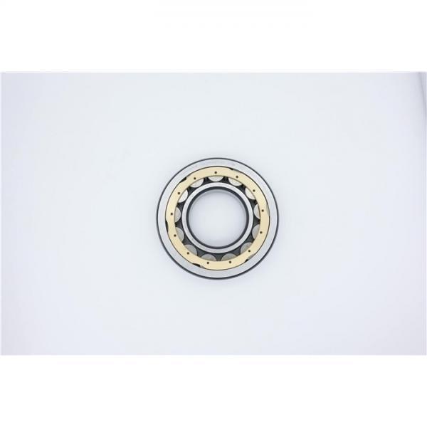 240 mm x 360 mm x 92 mm  NSK 23048CAE4 Spherical Roller Bearing #1 image