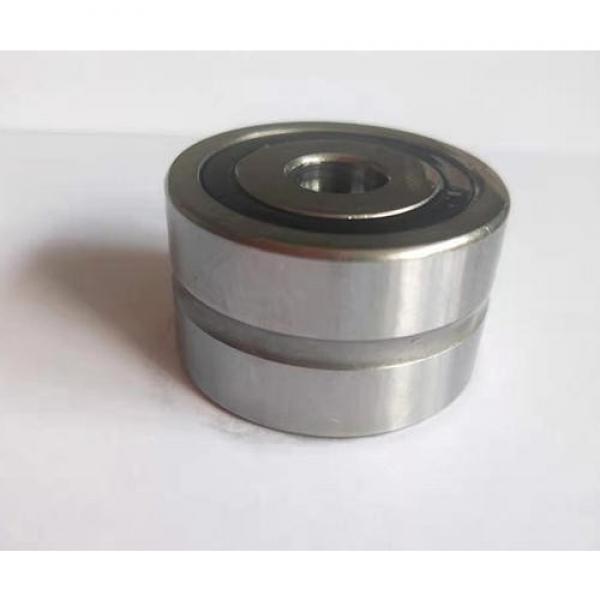 120 mm x 200 mm x 62 mm  NSK 23124CE4 Spherical Roller Bearing #2 image
