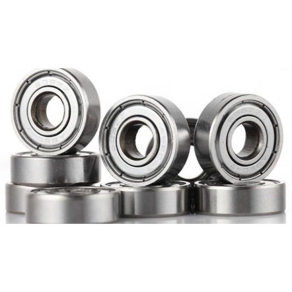 Bearing Original Koyo Deep Groove Ball Bearing Auto Motor Ball Bearing (6006-2RS 6007-2RS 6008-2RS 6009-2RS 6010-2RS 6011-2RS) #1 image