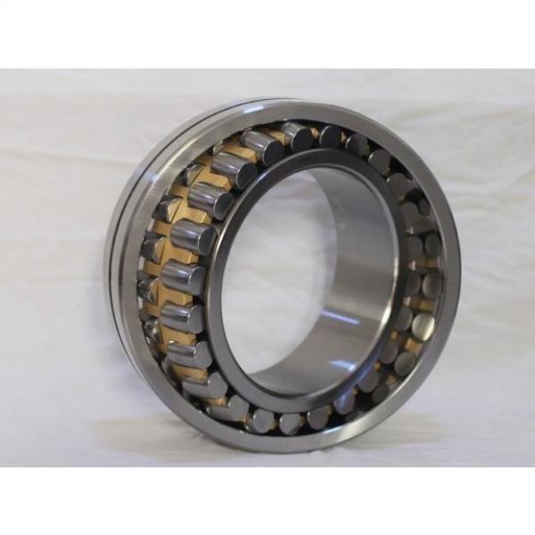 Free Sample, Deep Groove Ball Bearing 6305-2RS 6306 6307 6308 6309 High Speed Motor Bearing 6300 6301 6302-RS 6303 6304 Low Noise Bearing #1 image