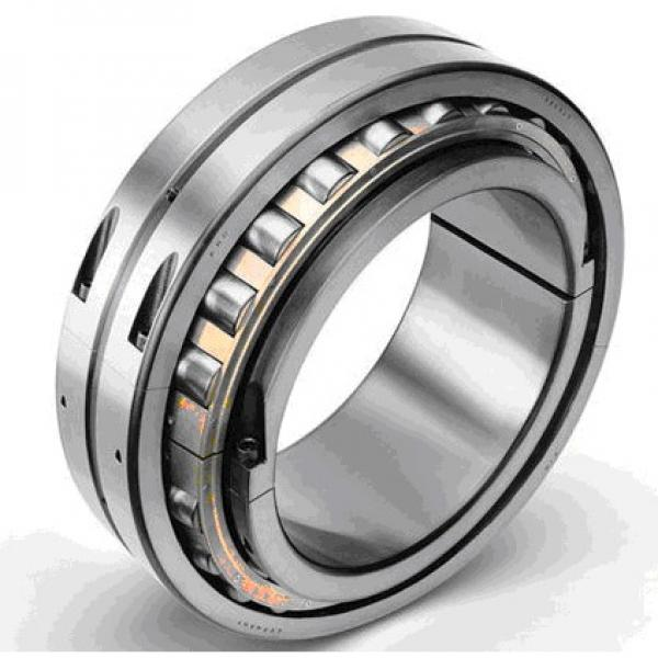 SKF 6306-2z/2RS Deep Groove Ball Bearing for Auto Parts Ball Bearings #1 image