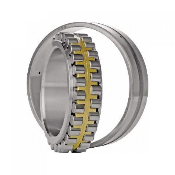 6304,6305,6306-Zz 2RS Z1V1,Z2V2,Z3V3 High Quality Bearings Factory,Bearings for Auto Motor and Machine,Good Price Deep Groove Ball Bearing,SKF NTN Bearing #1 image