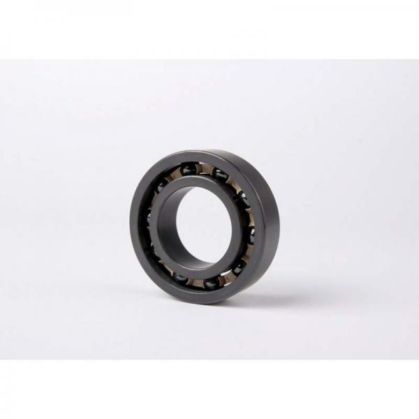 Motorcycle Parts SKF Koyo 6204 Zz/2RS Deep Groove Ball Bearing #1 image