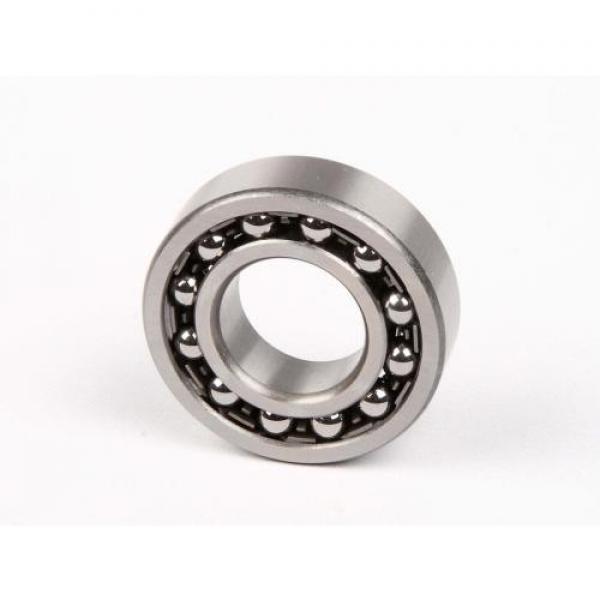 Deep Groove Ball Bearing Bearing Factory 6007 2RS 6007zz #1 image